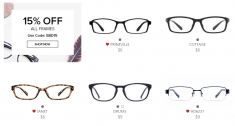 screenshot-www.eyebuydirect.com 2015-04-10 09-53-45