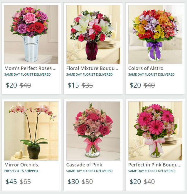 screenshot-www.florists.com 2015-04-30 14-22-58