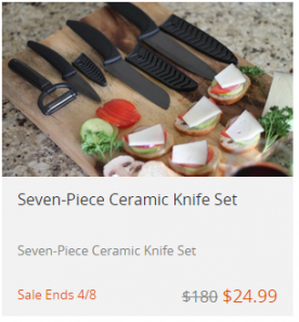 screenshot-www.groupon.com 2015-04-07 13-42-18