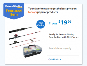 screenshot-www.walmart.com 2015-04-29 11-24-12