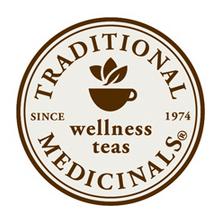 traditional medicinal