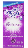 crystal light deal