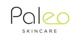 paleo skincare