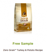 rr pet food freebie