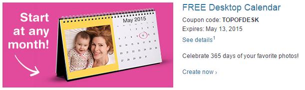 screenshot-photo1.walgreens.com 2015-05-11 17-27-33 (1)