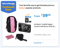 screenshot-www.walmart.com 2015-05-06 12-24-53