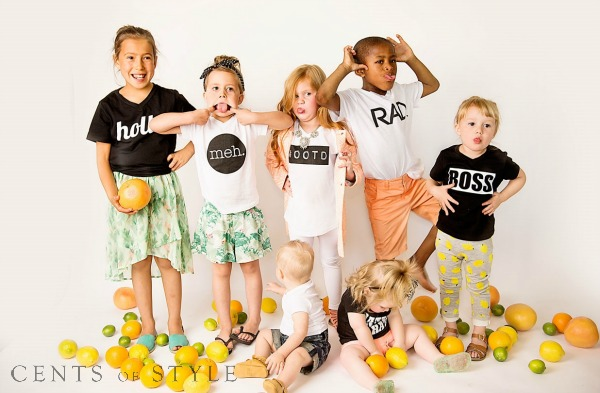 kids-graphic-group-cents-of-style