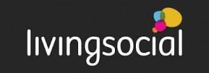 livingsociallogo