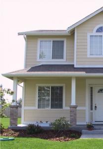 screenshot-www.ht-real-estate.com 2015-06-28 23-58-37