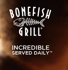 bonefishh grill