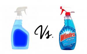 generic brands vs name brands