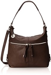 relic hobo bag