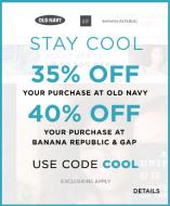 screenshot-oldnavy.gap.com 2015-07-28 09-49-53