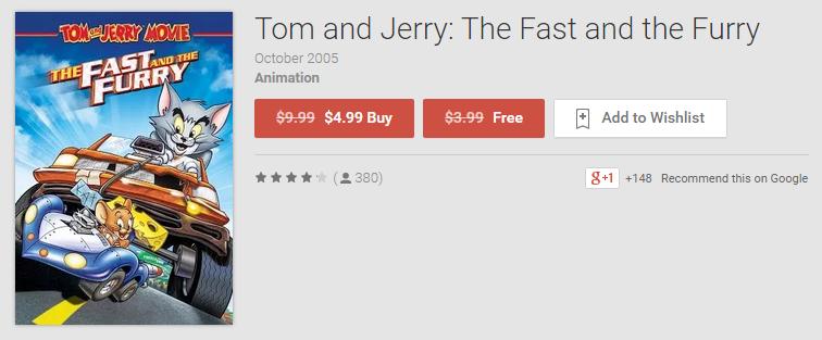 screenshot-play.google.com 2015-07-17 16-27-41