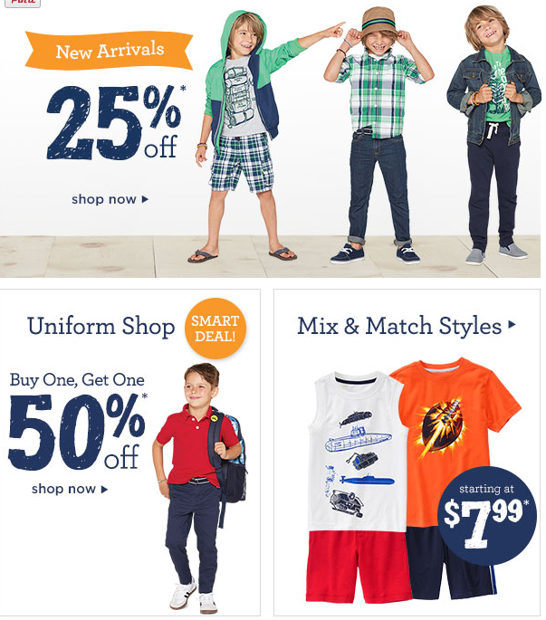 screenshot-www.gymboree.com 2015-07-16 13-32-46