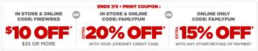 screenshot-www.jcpenney.com 2015-07-02 12-51-09