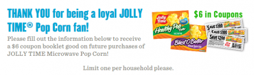 screenshot-www.jollytime.com 2015-07-17 15-53-29