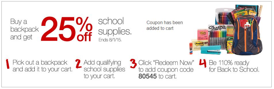 screenshot-www.staples.com 2015-07-07 08-14-44