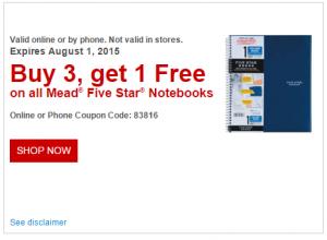 screenshot-www.staples.com 2015-07-28 06-52-26