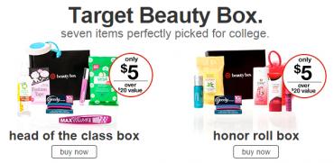 screenshot-www.target.com 2015-07-13 09-36-35