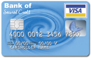 Is a secured credit card worth it