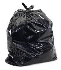 Save money on garbage bill