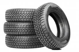 chea tires