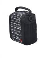 lunchblox bag