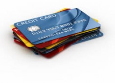 save money with credit cards