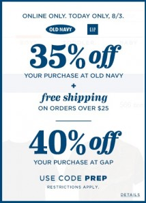 screenshot-oldnavy.gap.com 2015-08-03 09-40-12