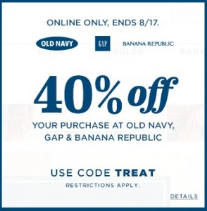screenshot-oldnavy.gap.com 2015-08-17 09-33-21
