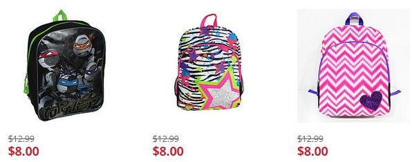 screenshot-www.kmart.com 2015-08-13 10-57-37