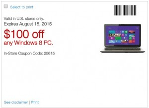 screenshot-www.staples.com 2015-08-10 11-05-18