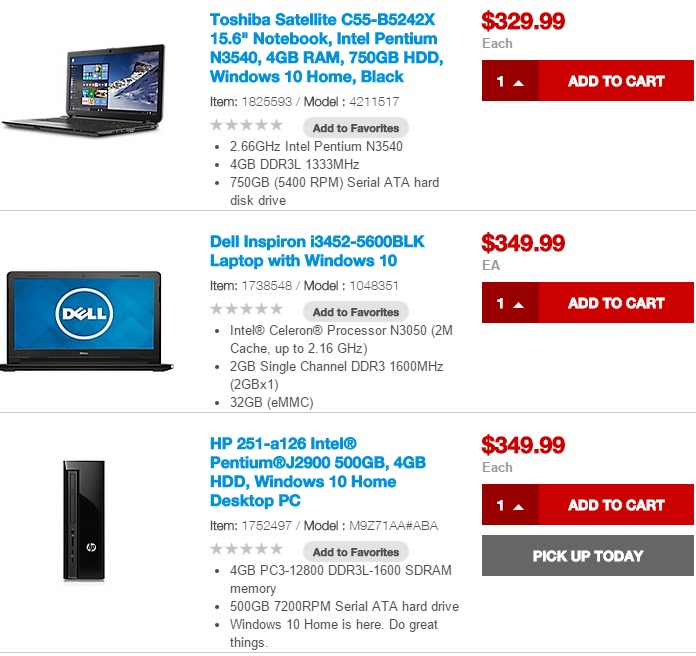 screenshot-www.staples.com 2015-08-28 08-49-44