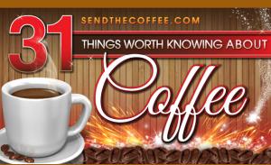 sendthecoffee