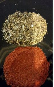 salt free seasonings