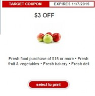 screenshot-coupons.target.com 2015-09-10 20-17-41