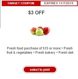 screenshot-coupons.target.com 2015-09-10 20-17-41