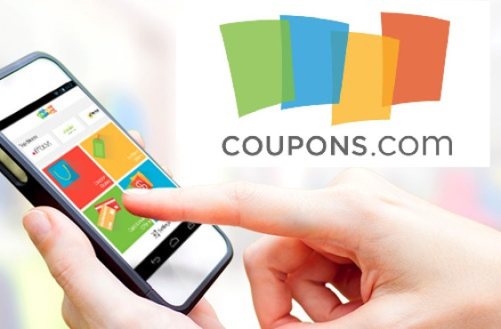 print coupons with android