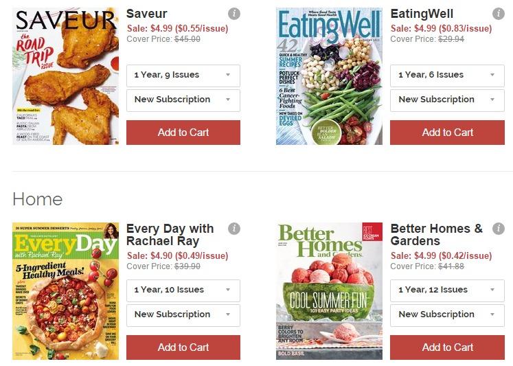 screenshot-www.discountmags.com 2015-10-03 09-55-21