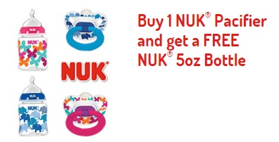screenshot-www.nuk-usa.com 2015-10-08 21-28-05