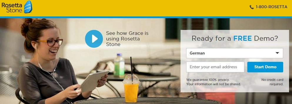 screenshot-www.rosettastone.com 2015-10-23 14-07-22