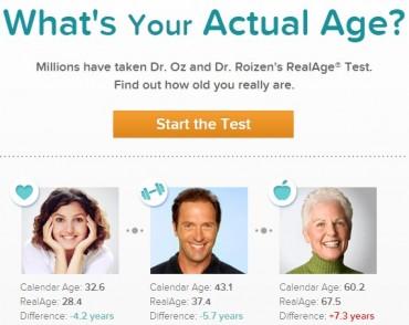 screenshot-www.sharecare.com 2015-10-06 09-14-42