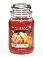 screenshot-www.yankeecandle.com 2015-10-27 20-33-09