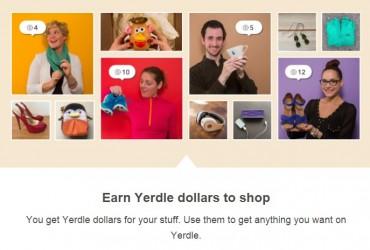 screenshot-yerdle.com 2015-10-26 09-36-47