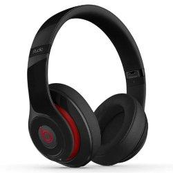 beats 2.0