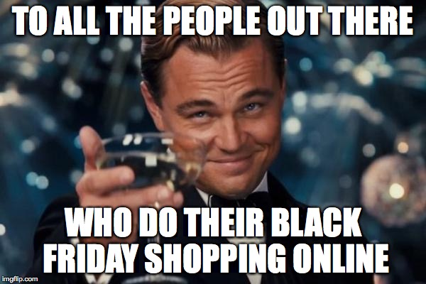 black friday meme 11