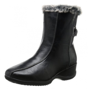 boot sale 4