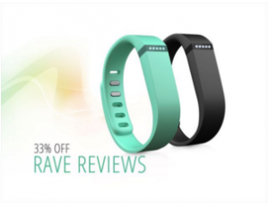 fitbit flex newegg