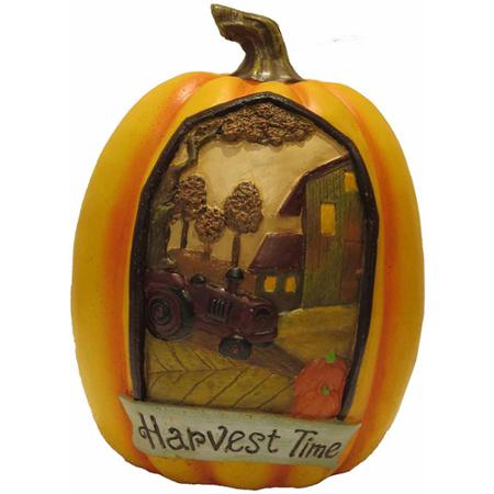 Harvest and fall home decor items over 50 off prices for Home decor 50 off